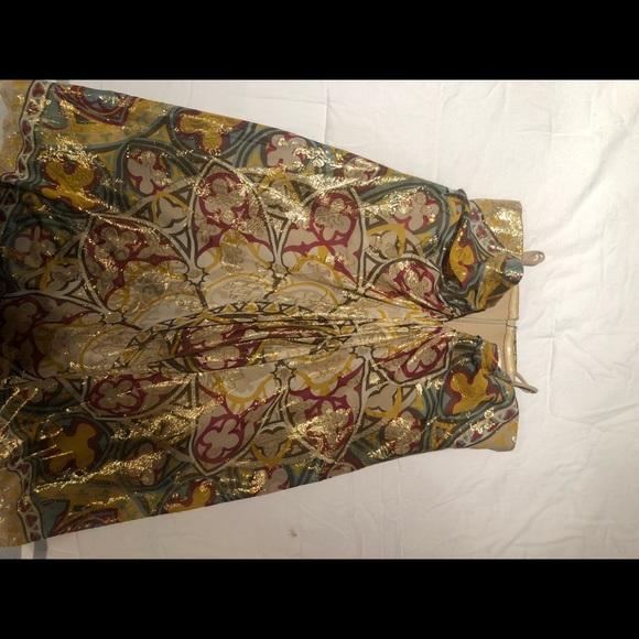 Nicole Miller Dresses & Skirts - Nicole Miller like new dress